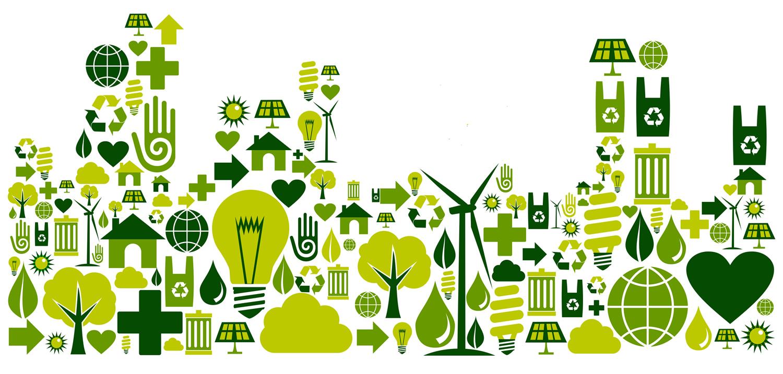 citta-sostenibile
