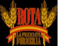 La Premiata Forneria Rota