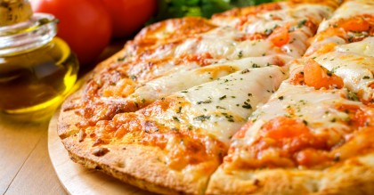 Panino o Pizza