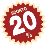 coccarda-20per-cento
