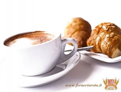 Espresso e Brioche